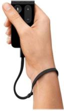 Remote Loop - handledsrem