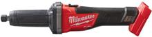 Milwaukee M18 FDG-0X FUEL