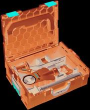 Bosch GDE 68 + GDE MAX