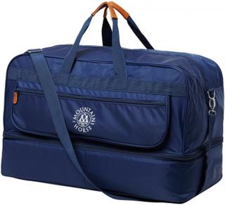 Mountain Horse klubbag