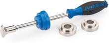 Park Tool BBT-30.4 vevlagerverktyg Till BB30/PressFit30 lager