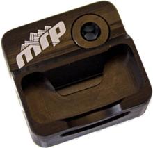 MRP Decapitator D-Mount Flasköppnare Svart, Direct Mount