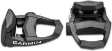 Garmin Vector Pedalkropp ANT+, KEO Kompatibel
