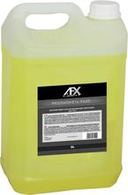 AFX Faze vätska pro 5 liter