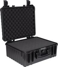 BST Transport Case PFC-04
