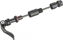 Tacx T2835 Neo Direct Drive 12mm QR Adapter För 142 x 12mm