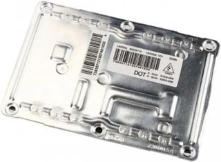 Ballast Valeo style 5GL - 4 pin