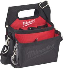 Milwaukee Väska för elektriker
