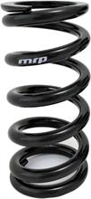 MRP Progressive Spring 130x65 500+ LB