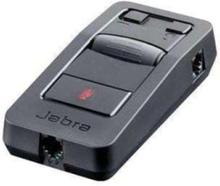 LINK 850 - telefonljudsprocessor