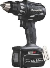 Panasonic EY74A2LJ2G 18V