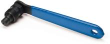 Park Tool CCP-22 Vevarmsavdragare För fyrkantad axel