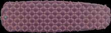 Robens Vapour 60 Liggunderlag 190 x 55 x 6 cm, 1.60 R-värde, 425 g