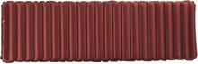 Robens PrimaCore 90 Liggunderlag 195 x 60 x 9 cm, 2.60 R-värde, 830 g