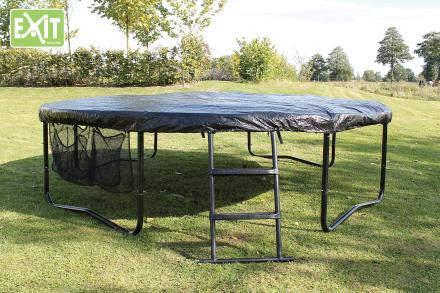 Exit-trampolin cover-305 cm