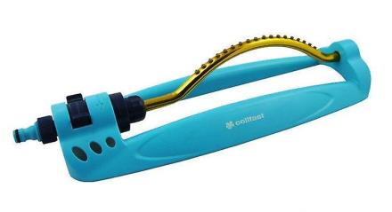 Cellfast 18-hulls oscillerende slangen Pipe vann Sprinkler Spray pl...
