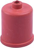 Gummihätta 40 mm