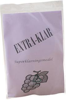 Extraklar - Superklarning