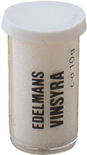 Edelmans Vinsyra 10 g