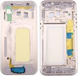 Wigento Budget kamera glas case för Samsung Galaxy