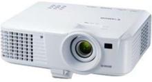 Projektori LV WX320 DLP-projektor - 1280 x 800 - 0 ANSI lumenia