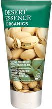 Perfect Pistachio Foot Repair Cream, 103 ml