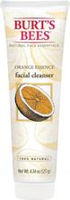 Orange Essence Facial Cleanser, 120 g