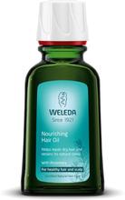 Nourishing Hair Oil, 50 ml
