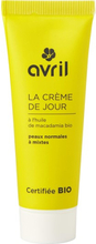 Day Face Cream for Normal Skin, 50 ml