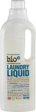 Miljövänligt Flytande Tvättmedel, 1 L