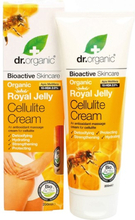 Royal Jelly Cellulite Cream, 200 ml