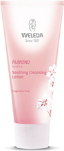 Almond Soothing Cleansing Lotion, 75 ml