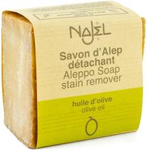 Fläckborttagningstvål från Aleppo, 200 g