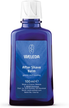 After Shave Balm, 100 ml