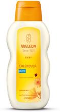 Calendula Bath, 200 ml