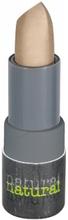 Organic Concealer, 3,5 g, Beige clair
