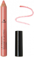 Lipstick Pencil, 6 g, Bois de Rose