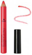 Lipstick Pencil, 6 g, Rose Charme