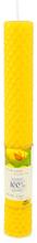 Bivaxljus Rullat, 2,7 x 19,5 cm