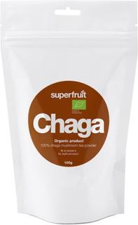 Chagapulver, 100 g