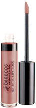 Natural Lipgloss, 5 ml, Natural Glam
