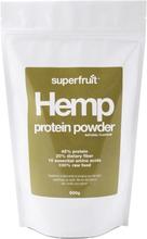Hampaprotein, 500 g