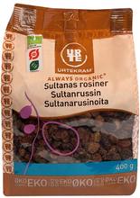 Sultanrussin, 400 g