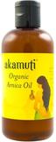 Arnica Massage Oil, 100 ml