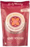 Krispig Granola Amarant, Quinoa & Kanel, 300 g