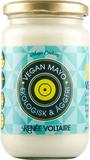 Vegan Mayo EKO, 330 g