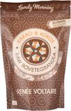 Raw bovetegranola kakao & kokos EKO, 250 g