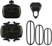 Bike Speed Sensor and Cadence Sensor