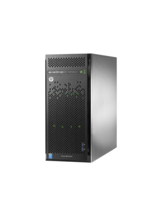 E ProLiant ML110 Gen9 Entry - Xeon E5-26