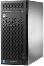 Xeon E5-2620V4 2.1 GHz - 8 GB